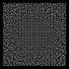 Grid_max8